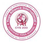 yai-200-logo