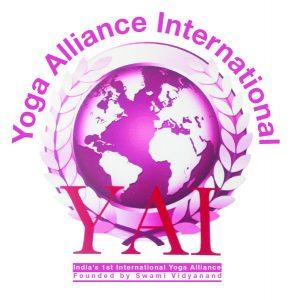 yai-logo